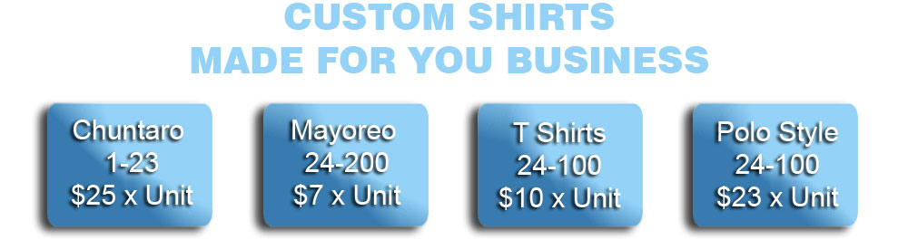 Websites and business cards in houston playeras shirts business cards reheart Gallery